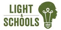 Light & Schools Logo