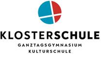Klosterschule Hamburg